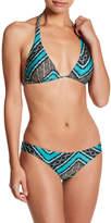 Vix Xingu Bikini Bottoms