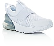 Nike Unisex Air Max 270 Extreme Slip-On Low-Top Sneakers - Toddler, Little Kid