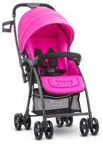 Joovy Balloon Stroller in Pink