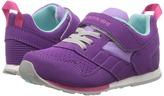 Tsukihoshi Racer Girls Shoes