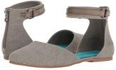 Blowfish Zate Women's Flat Shoes