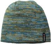 Wigwam Men's One Size Havoc Dome Hat