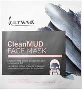 Karuna CleanMud Charcoal Face Mask