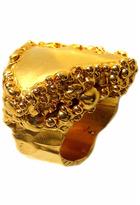 Imogen Belfield Plasma Ring
