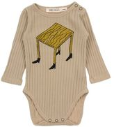 Bobo Choses Bodysuit