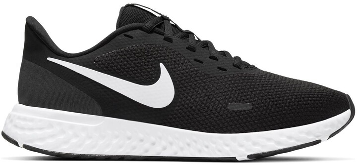 Nike Shoes Kohls Womens Shop The World S Largest Collection Of Fashion Shopstyle