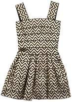 Lm Lulu Dress