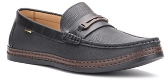 X-Ray Xray Ron Loafer