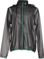 Bikkembergs Jackets - Item 41683142