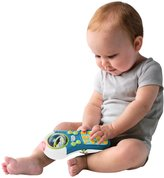 Baby Einstein Click and Discover Remote