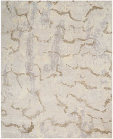 Christopher Guy Tranquilite Hand-Knotted Rug, 8' x 10'