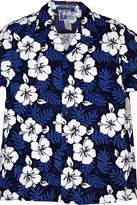 MS Accessories Hawaiian Shirt