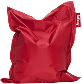 Fatboy Junior Bean Bag - Red