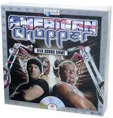 Pressman American Chopper DVD Board Game by Pressman Toy
