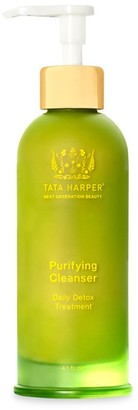 Tata Harper Purifying Gel Cleanser