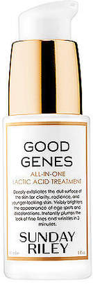Sunday Riley Good Genes All-In-One Lactic Acid Treatment Family