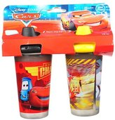 Disney 10oz Sipper Cup 2-pack