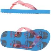 Little Marc Jacobs Toe strap sandals - Item 44933772