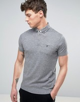 Ted Baker Jersey Polo