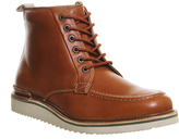 Rockport Eastern Empire Moc Hi Boots