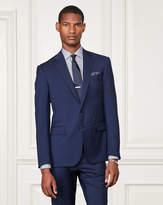 Ralph Lauren Wool Serge Suit