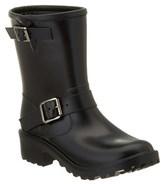 dav Moto Rain Boot.