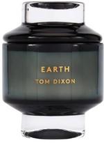 Tom Dixon 'Earth' Candle