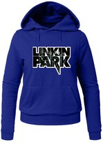 Linkin Park Olive Hoodies Linkin Park Olive For Ladies Womens Hoodies Sweatshirts Pullover Tops