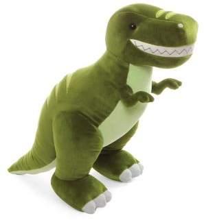 Gund Chomper Plush Dino