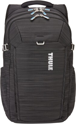 Thule Construct Backpack