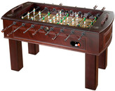 "American Heritage Carlyle 2'5"" Foosball Table"