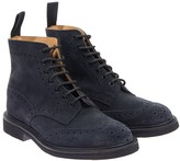 Tricker's Stow Country Ankle Boots