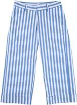 Simonetta Casual pants