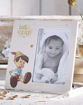 Disney Magical Little Star Frame