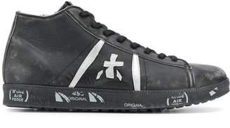 Premiata Tayl sneakers
