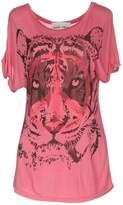 Brand Unique T-shirts - Item 12082862