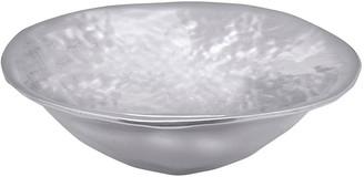 Mariposa Shimmer Individual Bowl