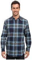 Pendleton Bridger Shirt