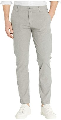 Dockers Slim Fit Ultimate Chino Pants With Smart 360 Flex (Army Olive) Men's Casual Pants
