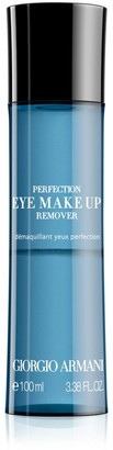 Giorgio Armani Eye Makeup Remover
