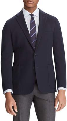 Ralph Lauren Open Patch Sportcoat