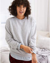 aerie Downtown Sweatshirt