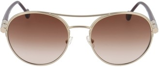 Salvatore Ferragamo Sf2174s Sunglasses