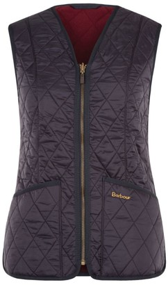 Barbour Betty Gilet