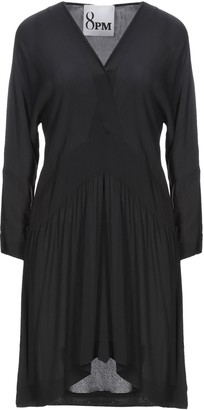 8PM Short dresses