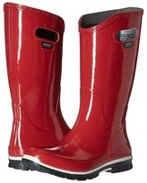 Womens Size 12 Rain Boots - ShopStyle