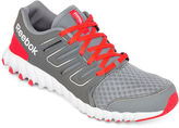 Reebok Twist Form Running Athletic Shoes