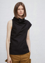 Marni Black Tank Top