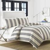 Nautica Hayes King Comforter Set