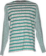 Missoni T-shirts - Item 37953672